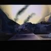 【ウルトラサンムーン考察】アクジキングの惑星、ウルトラビルディングとキャッチコピーに込められた意味