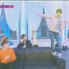 Hey! Say! JUMPに歌わせたいK-POP5選