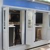 立ち食いパスタのボロネーゼ専門店「寿」を紹介します