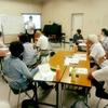 第5回中野区町会連合会で企画をつくるワークショップが終了しました!!