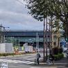 東京外環自動車道について【そもそも外環道って何?どこを通るの?用地買収は?】