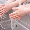 冬の食器洗いをラクする15の改善方法