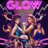 「GLOW:ゴージャス・レディ・オブ・レスリング〈シーズン1〉 (2017)」全10話/プロレスを扱ったフィクションの中で一番好き