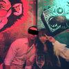 香港ジョーダンにあるシーシャバー!Funky Monkeyでライブが聴ける!?
