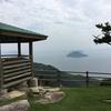 豊島で考えたこと① 豊島の景色がなぜ信じられなかったか