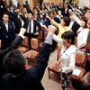 存在が「憲法の精神に反する」国賊野党