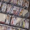 【コラム_2】アイドルビデオを買う人たち(2001/05/31)