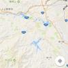 【6/20】相模湖、津久井湖そしてラフ&ロード