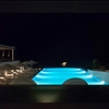 イラフSUI宿泊記・サンセットディライトと「TIN'IN」のアラカルトディナー【SFC修行を兼ねて宮古島3泊4日vol.4】
