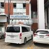 ベストベイカーズ製菓材料店