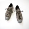 コンバース・オールスターに対抗出来るスニーカーは、ムーンスターから生まれる!?やっぱり靴ヒモでスニーカーは変わる!化ける!