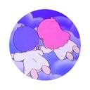 gumi__♡ の ブログ