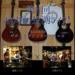 【LIVEレポート】12/29開催 第4回あの頃の長渕ライブ!! ~そして2018へ~