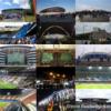 1年間海外サッカーブログを書いてみて感じたこと。近況報告と今後の活動予定。