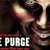 【Purge】12時間、すべての犯罪が合法になったら君はなにをする?