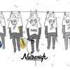 【Nulbarich】絶対に抑えておくべきフェス定番曲を5曲紹介します♪