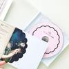 【出演】Memories & Discoveries 第13回 「マリー・アントワネットのラブソング」