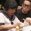 松本人志プレゼンツ【ドキュメンタル】第2話 ついに脱落者が.....!!