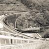【写真】スナップショット(2017/10/7)高山ダム