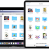 ミニLEDを搭載したApple製品は6製品でるとの予測 iMac ProやMacBook Pro、iPadに採用か MacBook Pro 14インチモデルも