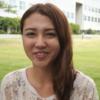 日本人離れした美人、山形純菜アナの経歴がすごい!