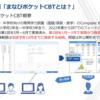 WEBセミナー 「WEBQU×まなびポケットCBT~学級経営が学力向上に役立つ理由~」レポート No.3(2021年10月7日)