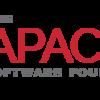 Apacheのマルチドメインが効いていない原因は、httpd.conf だった件