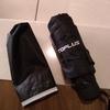 安い、軽い、でもしっかり。梅雨時期に、折り畳み傘のベストバイ。