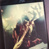 【レビュー】陰陽座 LIVE Blu-ray『式神醍舞』