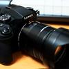 LEICA 12-60mmを購入してから2週間使ってみた感想と作例。