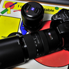 SONY 70-300mm F4.5-5.6G SSM