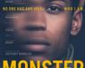 NETFLIX『モンスター:その瞳の奥に』ラストネタバレ考察・2つの真実解説!黒人差別と裁判の新たな視点