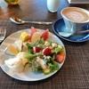 充実すぎるクラブラウンジでの朝食♡2018年10月沖縄旅行 ANAインターコンチネンタル万座ビーチリゾート