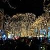 すごく過ごしやすくてずっと好きな街、宮城県「仙台」