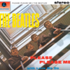 Please Please Me The Beatles (ビートルズ) 全曲まとめ