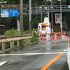 迂回方法!強風の影響で東海道線小田原~熱海駅間の運転を見合わせています