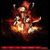 """ジャパニーズ・メタルバンドが""""自身のバンドのテーマ曲""""を持っているワケ――「BABYMETAL DEATH」「X」「LOUDNESS」…"""