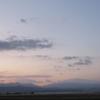 ◆10/1           鳥海山 滝ノ小屋まで
