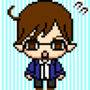 tomo_manaのブログ