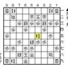 角換わり▲4五桂 基本の攻め筋 06