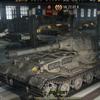 【WOT】進撃戦でよく見る車両の個人的まとめ VK72.01株ストップ高 V4はまだまだイケる!