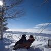 冬の良き日