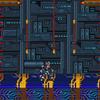 【プレイ日記】ロックマンX6 その⑦「秘密研究所2」