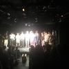 【パッチワークス上演】第2回男芝居フェスティバル終了しました。ありがとうございました。