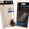 【購入レビュー】100均セリアでiPhone XRのガラスフィルムとTPUケースを買ってみた!