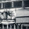 仙臺クロニクル「東一番丁(ひがしいちばんちょう)」④ 仙台七夕祭 仕掛物
