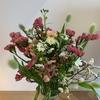 花の定期便でどのような花が届くのか見てみたい。medelu(メデル)の場合