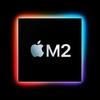 次世代Appleシリコン「M2」チップが量産開始、新型MacBookシリーズが今年後半に:日経報道
