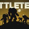 【BattleTech】メックを指揮して勝利を!