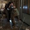 ウォーキング・デッド/シーズン4【第4話】あらすじと感想(ネタバレあり)Walking Dead